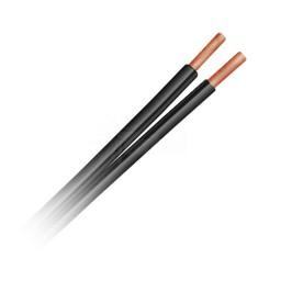 Premium outdoor low voltage 16 gauge wire in 80ft increments up to 480ft