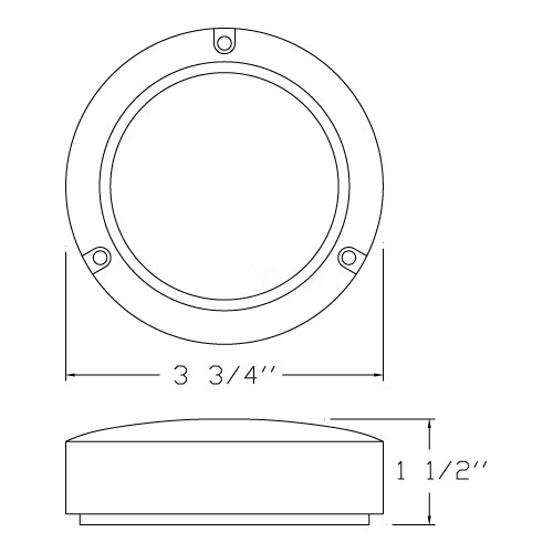 malibu lighting parts catalog