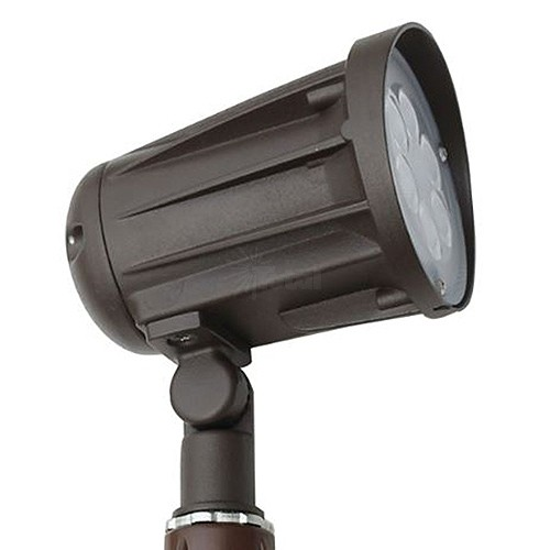 Orbit Led Outdoor Landscape Lighting Lfl20 6cw Kn 12v