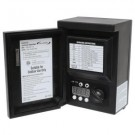Outdoor Malibu 8100-9120-01 120watt transformer with digital timer and photo eye