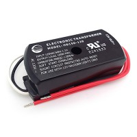 Outdoor lighting 150watt 12VAC Electronic Encapsulated Transformer MDL 316-0002