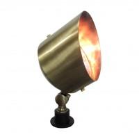 Landscape lighting par36 low voltage spot