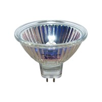 EYF outdoor fixture replacement bulb, special order can not be returned