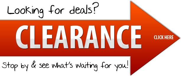 Buy Clearance Outdoor Lighting